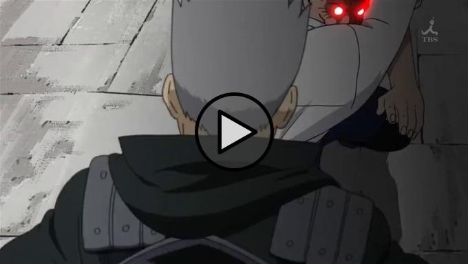 Fullmetal Alchemist, episodop 57